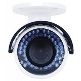 TELVIEW IR IP Weatherproof Camera Vari Focal [FIW321] - Ip Camera