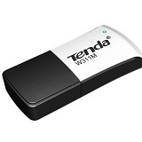 TENDA W311M - Network Card Wireless