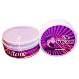 THE PROFESSOR Hair Style Pomade - Night Desert - Gel / Wax / Minyak Rambut Pria