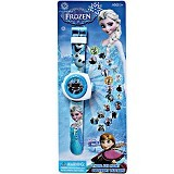 THE TOY SHOP Jam Projector 20 Frozen [FIG-0074] - Miniature Watch