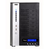 THECUS N7700PRO - Nas Storage Tower