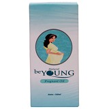 BE YOUNG Pregnant Oil 100ml