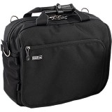 THINKTANK Urban Disguise 40  v2.0 - Camera Shoulder Bag