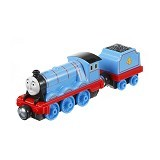 THOMAS & FRIENDS Take-n-Play Gordon [R9036] - Mainan Simulasi
