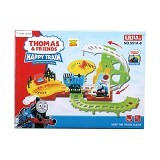 THOMAS & FRIENDS Train Diecast [551A-8 B/O] (Merchant) - Mainan Simulasi