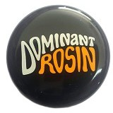 THOMASTIK INFELD VIENNA Rosin Dominant (Merchant) - Rosin Biola