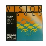 THOMASTIK INFELD VIENNA Vision Solo VIS101 4/4 (Merchant) - Senar Violin / Cello