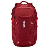 THULE EnRoute Blur 2 Daypack - Bordeaux Red (Merchant) - Tas Punggung Sport/Backpack