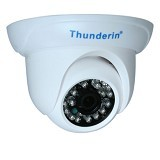 THUNDERIN Analog Camera [TH-I-VD450] (Merchant) - Cctv Camera