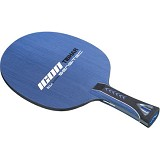 TIBHAR Icon Sensitec - Raket Tenis Meja / Bat