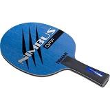 TIBHAR Nimbus Off - Raket Tenis Meja / Bat