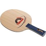 TIBHAR Samsonov Carbon - Raket Tenis Meja / Bat