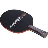 TIBHAR Sigma Sensitec - Raket Tenis Meja / Bat