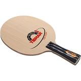 TIBHAR Triple Carbon - Raket Tenis Meja / Bat