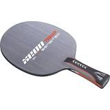 TIBHAR Xeon Sensitec - Raket Tenis Meja / Bat