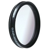 TIFFEN 72mm Graduated ND 0.6 - Filter Graduated Color