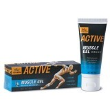 TIGER BALM Muscle Gel