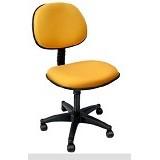 TIGER Kursi Kantor [T-99] - Kursi Kantor
