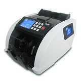 TISSOR Money Counter [T1300S]