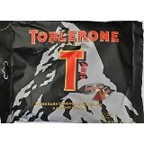 TOBLERONE Tiny Dark (Merchant) - Aneka Coklat