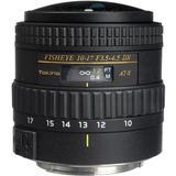 TOKINA 10-17mm f/3.5-4.5 AT-X AF NH DX for Nikon