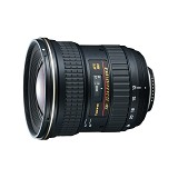 TOKINA AT-X 12-24mm f/4 AF Pro DX II for Canon - Camera Slr Lens