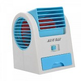 TOKO KADO UNIK AC Mini - Blue - Ac Portable