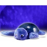 TOKO KADO UNIK All New Turtle Projection - Boneka Binatang