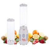 TOKO KADO UNIK Shake n Take 2 Bottle - Blender