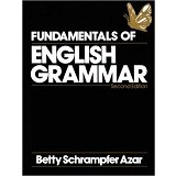 TOKO WEMI Fundamentals of English Grammar (Merchant) - Craft and Hobby Book
