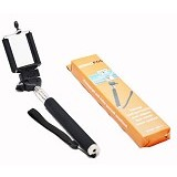 TOKOCAMZONE Tongsis Monopod for Smartphone and Camera (Merchant) - Gadget Monopod / Tongsis
