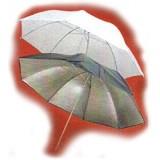TOKOCAMZONE Umbrella Transparant [33] - Softbox and Umbrella