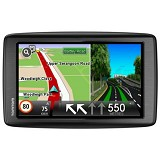TOMTOM VIA 620 - GPS & Tracker Aksesori