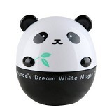 TONYMOLY Panda Dream White Magic Cream (Merchant) - Krim / Pelembab Wajah