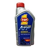 TOP ONE ATF Power Steering Fluid 1L - Cairan Pelumas Transmisi