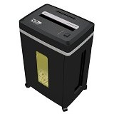 TOPAS Paper Shredder [JP-610C] - Paper Shredder Heavy Duty