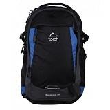 TORCH Makarska 2.9 - Dark Grey Blue (Merchant) - Notebook Backpack