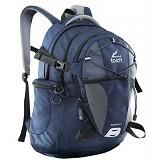 TORCH Marseille 2.4 - Navy Grey (Merchant) - Notebook Backpack
