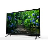 TOSHIBA 24 Inch Pro Theatre Series TV LED [24L2600]