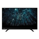 TOSHIBA 24 Inch TV LED [24L3750] - Televisi / Tv 19 Inch - 29 Inch