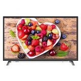 TOSHIBA 40 Inch TV LED [40L5650] - Televisi / Tv 32 Inch - 40 Inch