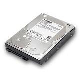 "TOSHIBA Internal Hard Disk Drive 3.5"" 1TB (Merchant) - Hdd Internal Sas 3.5 Inch"