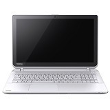 TOSHIBA Satellite C55 B1044 Non Windows - White (Merchant) - Notebook / Laptop Consumer Intel Core I3