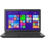 TOSHIBA Satellite C55 C5270 - Black (Merchant) - Notebook / Laptop Consumer Intel Core I3