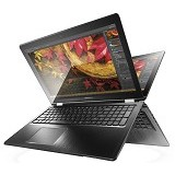 TOSHIBA Satellite C55 (i7 6500U) - Black (Merchant) - Notebook / Laptop Consumer Intel Core I7