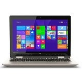 TOSHIBA Satellite L15 -B1330 - Silver (Merchant) - Notebook / Laptop Consumer Intel Celeron