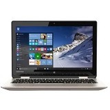 TOSHIBA Satellite L15W-B1208X - Satin Gold (Merchant) - Notebook / Laptop Consumer Intel Quad Core