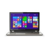 TOSHIBA Satellite [P55T] - Black (Merchant) - Notebook / Laptop Consumer Intel Core i5