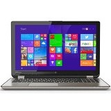 TOSHIBA Satellite P55W-C5316 - Silver (Merchant) - Notebook / Laptop Consumer Intel Core i7