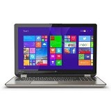TOSHIBA Satellite Radius [P55W C5200X] - Satin Gold (Merchant) - Notebook / Laptop Consumer Intel Core i5